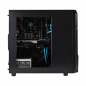 Preview: N&P Gamer Pc