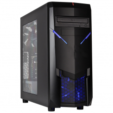 N&P Gamer Pc