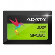 ADATA SP580 Solid State Disk 240 GB intern
