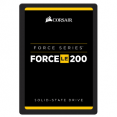 Corsair Force Series LE200 Solid State Disk 240 GB