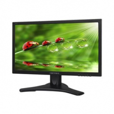 HANNS.G HP Series HP227DJB LED Monitor