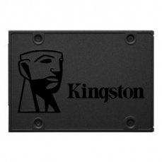 Kingston SSDNow A400 Solid State Disk 480 GB