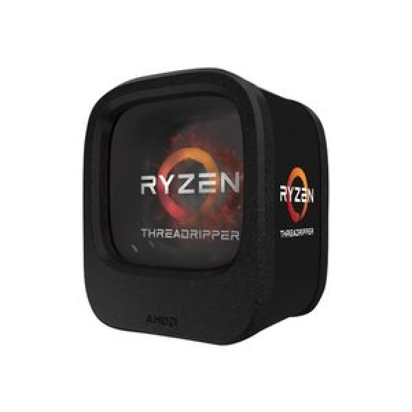AMD Ryzen ThreadRipper 1950X 3.5 GHz 16 Kern